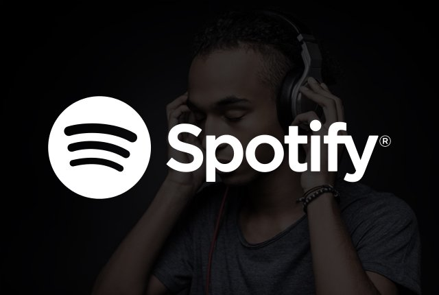 Music Artist Submit Your Song To Official Spotify Editorial Team