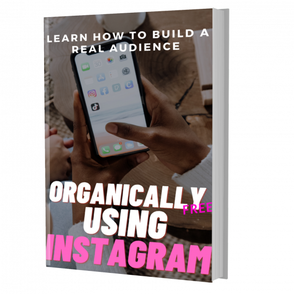 How To Grow On Instagram 2021